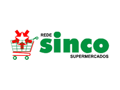 Rede Sinco