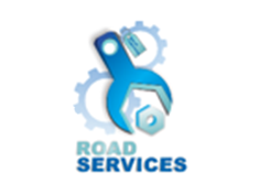 Road Services